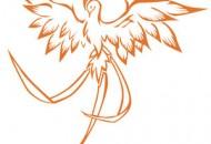 Phoenix_Tatoo_by_S0rce